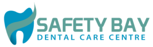 Safety Bay Dental Care Centre Footer Logo Icon