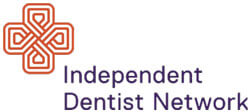 Safety Bay Dental Care Centre Independent Dentist Network Member Logo